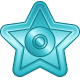 Image du badge 10 - Shasseur de Diamant
