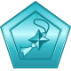 Image du badge 11 - Charmeur